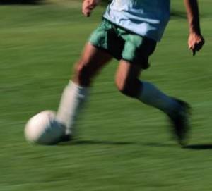 Für alle fußballbegeisterten Reseller haben Also Actebis und LG ein Icentive zur Fußball-Europameisterschaft 2012 gestartet.