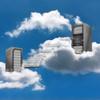 Telekom bietet Cloud-Dienste nun auch für KMUs