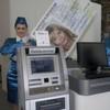 nPA: Konto eröffnen, Geld abheben undDe-Mailnutzen