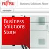 Fujitsu weist Entwicklern den Weg in den Business Solutions Store