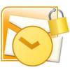 Mehr E-Mail-Sicherheit durch Gpg4o 2.0 für Outlook 2010