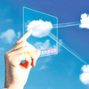 Heiter bis wolkig: Behörden und die Verlockung der Cloud