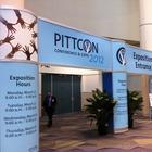 Pittcon 2012