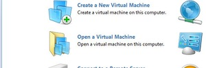 So konfigurieren Sie Ihre virtuellen Maschinen richtig