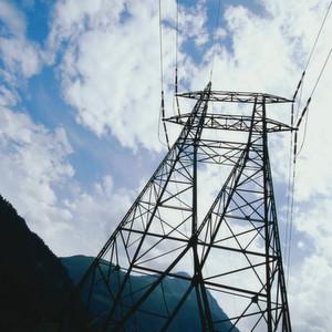 Stromnetze werden intelligent.