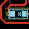 Wie Bestückungs- und Gerätevarianten verwaltet werden