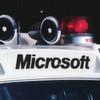 Kritische Updates für Internet Explorer und Windows