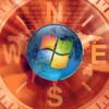 Erweiterte Überwachung des Active Directory