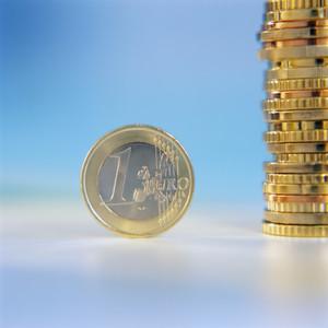Die Kunden schauen nach wie vor auf jeden Euro.