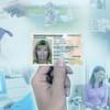 Mehrheit der Behörden will den neuen Personalausweis einsetzen