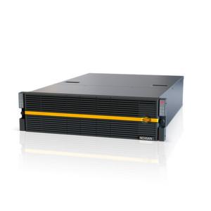 Die NST-Speichersysteme gibt es ab 12.200 Euro (UVP).