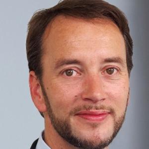 """Stefan Symanek: """"Die Stundensätze von Freiberuflern in IT und Engineering stagnieren derzeit."""" (Bild: GULP)"""