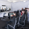 Herausforderung für IT und Admin: Videokommunikation 2.0