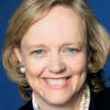 Meg Whitman baut zentrale Bereiche von HP um