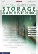 Storage & Archivierung Kompendium