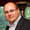 TIM bietet Schulungen und Zertifizierungen für Netapp-Partner