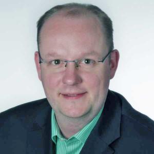Jörg Felgner, CIO von Sachsen-Anhalt, sieht zu IT-Kooperationen keine Alternative (Foto: Finanzministerium Sachsen-Anhalt)