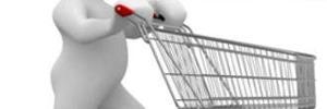 Consumerize Your Enterprise: die Folgen von iPad und Co.