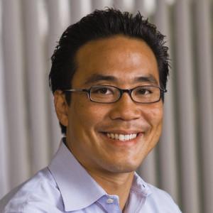 """Produkt-Chef Scott Yara sieht EMC mit Greenplum Chorus in der """"Führung bei der 'Sozialisierung' der Big-Data-Analyse""""."""