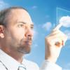 eGovernment-Gretchenfrage: Welche Wolke ist wofür geeignet?
