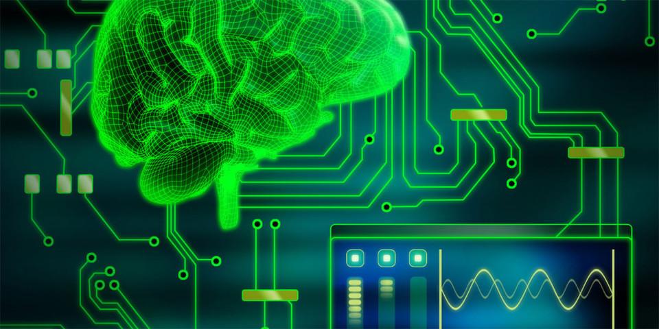 Cloud-Szenarien erfordern Umdenken bei der Pool-Bildung von Ressourcen und automatisierten Deployment-Prozessen. (© Andrea Danti - Fotolia.com)