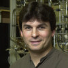 Graphen-Elektroden aus dem DVD-Brenner ermöglichen Energiedichten von 600 Wh/kg