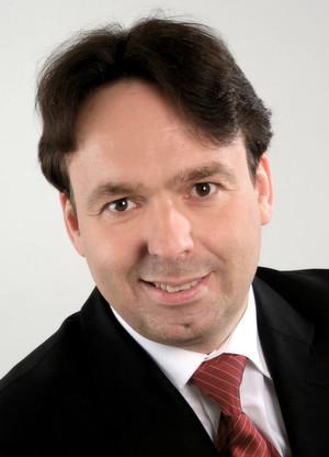 Hartmut Rauen engagiert sich für die Qualitätssicherung an Fachbereichen des Maschinenbaus und der Elektrotechnik. (Bild: VDMA)
