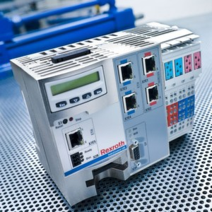 Vorteile hydraulik gegenüber elektrik