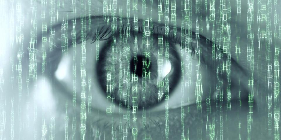 Die Zukunft von Business Intelligence: Weg von starren Reports, hin zu interaktiven Dashboards und sozialer Interaktion. (© ivan kmit - Fotolia.com)