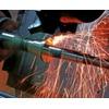 H.P. Müller Werkzeugmaschinen AG: 5-Achsbearbeitung bis 2500 mm Länge