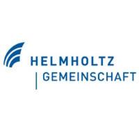 Von 2012 bis 2016 investiert die Helmholtz-Gemeinschaft 11 Millionen Euro in Forschungsarbeiten aus dem Bereich Geoenergie. (Bild: Helmholtz)