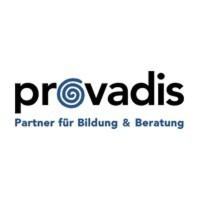 (Logo: Provadis)