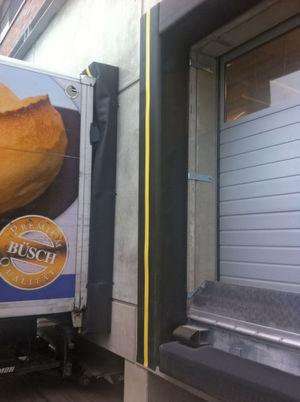 Kissenl sung sorgt f r frische semmeln an jedem tag for Koch lagertechnik