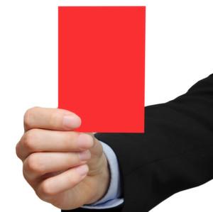 Etailer wegen fehlender Grundpreisangabe abgemahnt