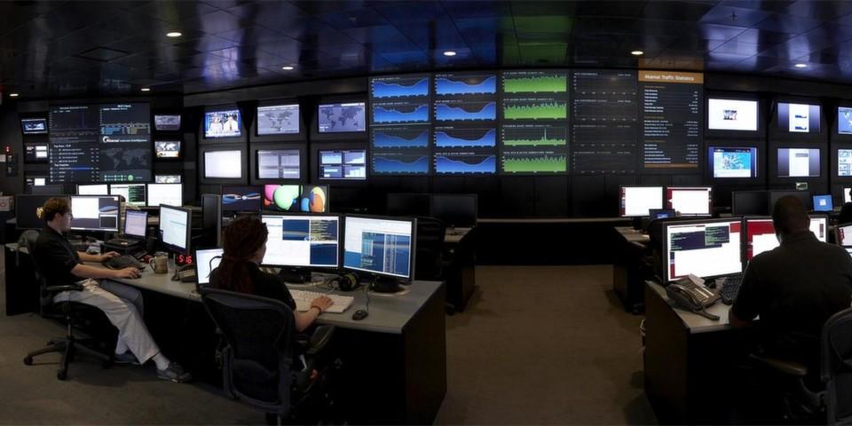 Mit Terra Alta beschleunigt Akamai auch hohe Traffic-Aufkommen sowie mobile Anwendungen.
