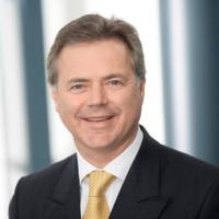 Manfred Lackner, Vorstand bei der Profi Engineering Systems AG