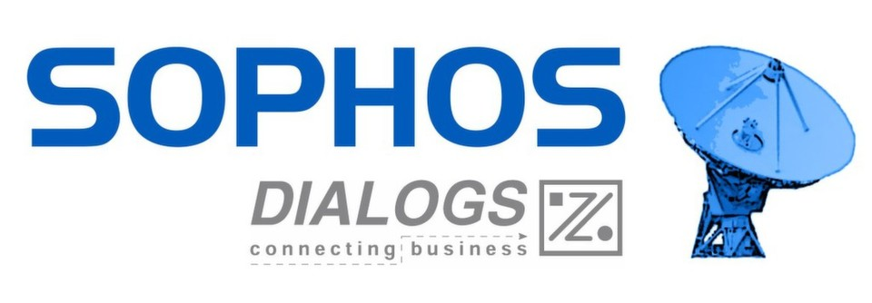 Mit der Übernahme des deutschen MDM-Unternehmens Dialogs Software stärkt Sophos seine Complete-Security-Position und erweitert Sicherheitskompetenz im Mobile-Bereich.