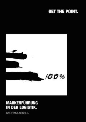 Studie: Logistiker entdecken die eigene Marke. (Bild: Get the Point)