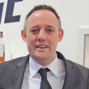 Bernd Tillmann, Vostand der Tarox AG