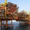 ONGC to Grow in India