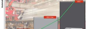 Leichter Einstieg in die Automation mit EEC One