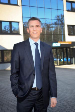 Dr. Peter Kremer verstärkt als stellvertretender Geschäftsführer der ACE Stoßdämpfer GmbH das Führungsteam, um das Wachstum mit vielfältigen Produkten abzusichern. (Bild: ACE Stoßdämpfer)