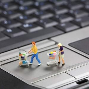 Wie Online-Konkurrenz die Preise drückt