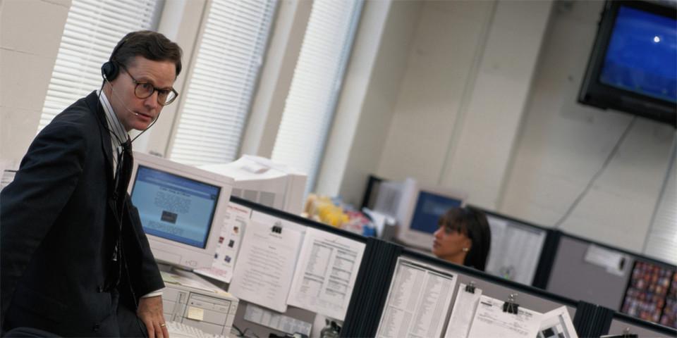 User Help Desk as a Service: Pironet NDH bietet ab sofort auch Beratung und Betreuung von IT-Endanwendern mittelständischer Unternehmen.