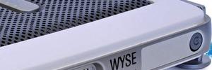 Ist der Wyse-Kauf durch Dell weise?