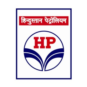 (Picture: HPCL)