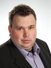 Axel Oppermann, Senior Advisor bei der Experton Group und ausgewiesener Microsoft-Experte.
