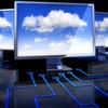 Auf was Sie bei der Umsetzung von Cloud-Projekten achten müssen