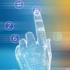 Gruppenrichtlinien steuern User-Passwörter