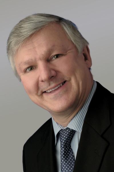 """""""Müllverbrennung wird es zwar weiter geben, aber unter anderen wirtschaftlichen Rahmenbedingungen"""", sagt Johannes Martin, Geschäftsführer der"""